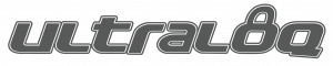Ultraloq smart home devices logo