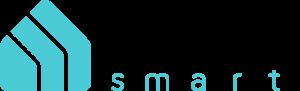 Kasa Smart home devices logo